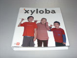 Xyloba Melodienbuch Volkslieder I