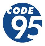 CODE 95 COMPLEET 35 UUR START 12 JULI 2021 MET ONS VOERTUIG 695,00  in Regio MOERDIJK/NB.