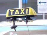 Opleiding taxi theorie zelfstudie theorie met 6 duo praktijklessen met uw eigen voertuig