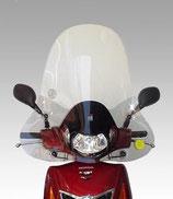 Honda SH 125/150 (01/04)