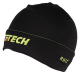 CAPPELLINO RACE OL TECH SUPER TECNICO