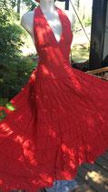 Wendy Dress
