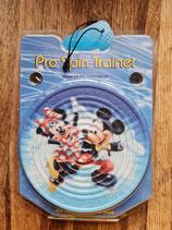 Pro Spin Trainer Mickey & Minnie