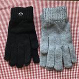 Handschuhe JailJam