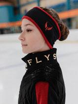 Stirnband von FLY