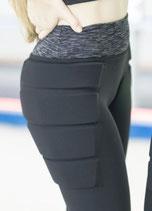 Frozen Couture Sturzhose Adult