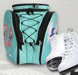 Schlittschuhtasche von  Twizzle