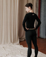 FLY Sport Leggings