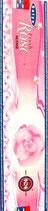 Incienso Satya fresh rose satya
