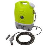 Aqua2Go Portable