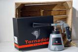 Original Tornador Black Z-020S