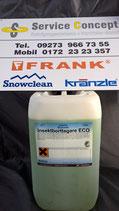 Snowclean Insektborttagare ECO