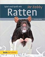 Ihr Hobby - Ratten