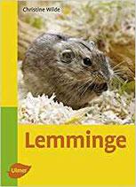 Lemminge - Christine Wilde