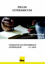 PILUM LITERARICUM 21 / 2019
