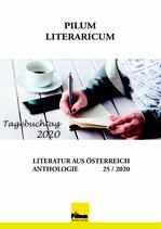 PILUM LITERARICUM 25 / 2020