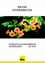 PILUM LITERARICUM 20 / 2019