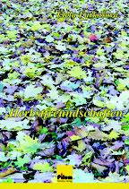 Herbstfreundschaften