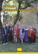 25 Jahre Hainburger Autorenrunde