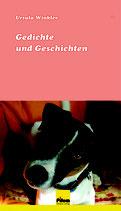 Gedichte und Geschichten, von Ursula Winkler, Softcover, 120 Seiten