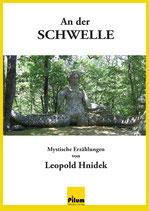 An der Schwelle - von Leopold Hnidek