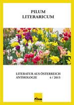PILUM LITERARICUM  4/2015
