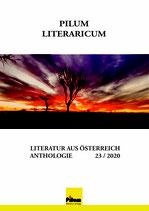 PILUM LITERARICUM 23 / 2020