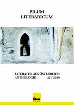 PILUM LITERARICUM 22 / 2020