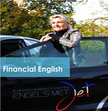 Financial English