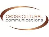 Cross-Cultural communication.