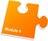 Online training Modal and Phrasal Verbs