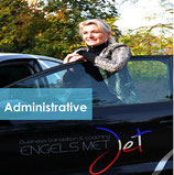 Administrative English