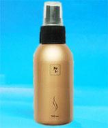 Средство для снятия макияжа с чувствительных глаз Pantenol-Shuttle 150 мл Пластик