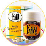 Кан-Янг 40 таблеток