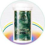 Планета М - Оксиден лимон 130 г.