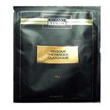 Классическая термомаска 600 г. Masque Thermique Classique