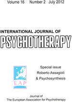 Spezialheft zur Psychosynthese und Roberto Assagioli (NEU)