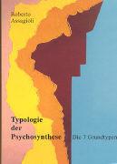 Typologie der Psychosynthese