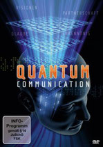 Quantum Communication (deutsch)
