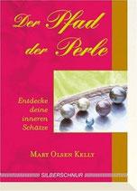 Der Pfad der Perle