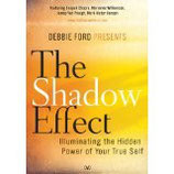 The Shadow Effect  2 DVD
