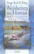 Weisheiten aus Hawaii