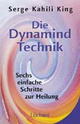 Die Dynamind-Technik
