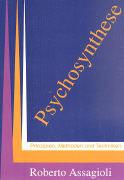 Psychosynthese