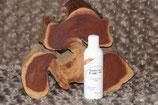 Shampoing Soin à l'huile  essentielle de Cade biologique