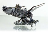 白頭鷲 Bald Eagle pendant
