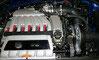 R32 Golf 5 Kompressor Stage 1