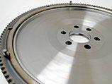 Stahl Schwungscheibe 1.8T / TDI 6 Gang 240mm