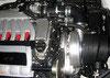 Audi TT / A3 Kompressor Stage 1