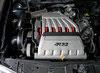 R32 Golf 4 Kompressor Stage 1